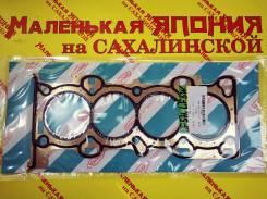 Прокладка ГБЦ LF-5H metal Nickombo на Сахалинской