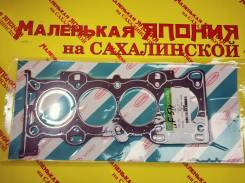 Прокладка ГБЦ LF-5H Nickombo на Сахалинской
