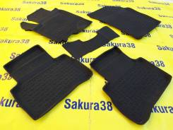 Коврик. Suzuki Vitara, LY K14CDITC, M16A