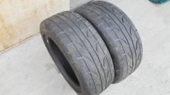 Dunlop Direzza Sport Z1, 195/55/15