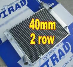 Радиатор GPI Racing Yamaha YZF R1 R-1 R 1 motor 1998-1999 98 99