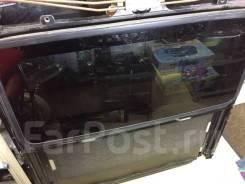 Люк в сборе Toyota LAND Cruiser100 63204-60031