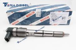 Форсунка Bosch 0445110447 BAF Foton FAW