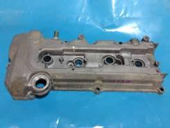Крышка головки блока цилиндров Suzuki M13A