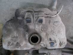 Бак топливный Nissan Bluebird #U14 1999