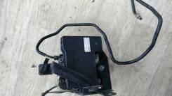 Блок abs Toyots Chaser Gx105