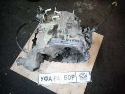Хонда ЦР-В 4, CR-V 4 2.0 R20A9 Автоматическая коробка передач