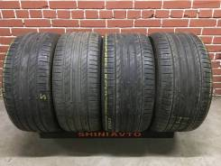Continental ContiSportContact 5, 275/40 R20, 315/35 R20