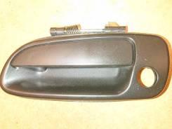 Ручка двери внешняя Toyota Caldina Carina Corona 190-198