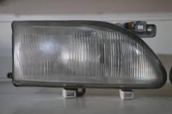 Фара правая Nissan Serena KBNC23 (1548)