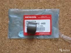 Honda Dio сайлентблок двигателя