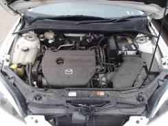 Поддон коробки переключения передач. Mazda Axela, BK3P, BK5P, BKEP Mazda Biante, CC3FW, CCEAW, CCEFW Mazda Mazda3, BK LFVE