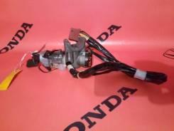 Замок зажигания Honda HR-V GH3