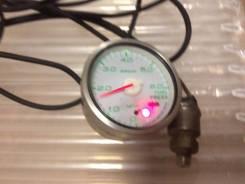 Датчик уровня топлива.