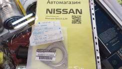Прокладка глушителя на Nissan 20691-01E80 Оригинал