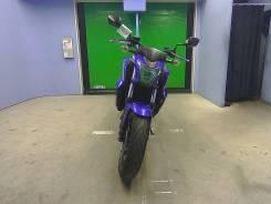 Honda CB 650. 650куб. см., исправен, птс, без пробега. Под заказ