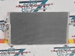 Радиатор кондиционера Hyundai Elantra / Lantra / Avante 96-