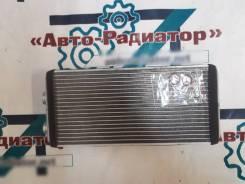 Радиатор отопителя салона Honda Civic ES# 01-05 / Stream 00-07