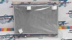 Радиатор Toyota TOWN ACE NOAH / LITE ACE CR40 2C / 3CT 96-07