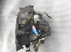 Коробка переключения передач Lifan Cebrium