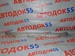 Жесткость бампера. Toyota Mark II, GX90, JZX90, JZX90E, JZX91, JZX91E, JZX93, LX90, LX90Y, SX90