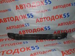 Жесткость бампера Honda, Accord, Torneo, передняя CF3