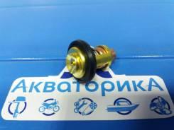 Термостат. Лодочный мотор 9,9-15 л. с. Yamaha Hidea