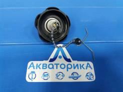 Крышка топливного бака на лодочный мотор