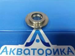 Упорная шайба гребного винта на лодочный мотор 9,9-15 л. с.
