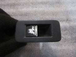 Кнопка стеклоподъемника VW Passat [B6] 2005-2010; Caddy III 2004-2015