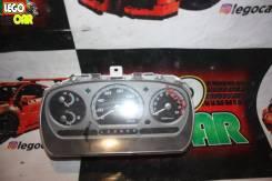 Щиток приборов Daihatsu Terios Kid J111G (LegoCar)