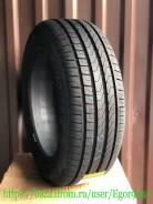 Pirelli Cinturato P7. летние, 2018 год, новый