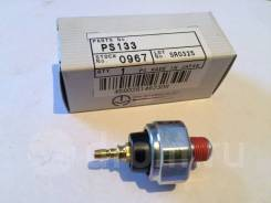 Датчик давления масла HO B20B, D15B, D16A, D17A, F18B, F20B, F22B, F23A, G20A, K20A, K24A