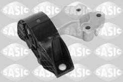 Опора Двигателя Dacia Logan Ii Sandero Ii Clio Iv Sasic арт. 2704120