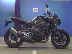 Yamaha MT. 1 000куб. см., исправен, птс, без пробега. Под заказ