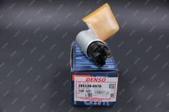 Топливный насос 195130-6970 DENSO