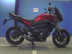 Yamaha MT. 850куб. см., исправен, птс, без пробега. Под заказ