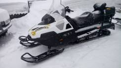 Stels Viking 800, 2014