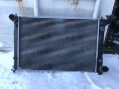 Радиатор охлаждения 1640021190