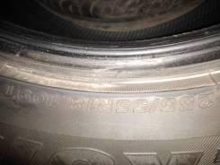 Bridgestone Blizzak Spike-01, 255/55 R18 109T