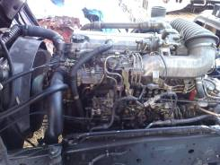 Двигатель J08C(8л) Hino FD1JDD Б/П 1999г