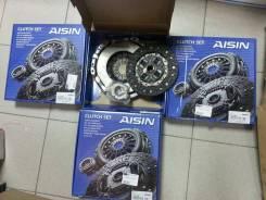Комплект сцепления Aisin KT316A Toyota Auris