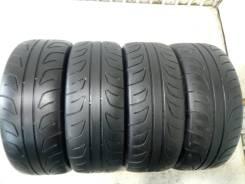 Bridgestone Potenza RE-01R, 205/50 R16
