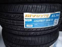Invovic EL316, 225/55 R17 101H