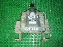Катушка зажигания Toyota Corona/Carina/Corona SF ST170 4SFI