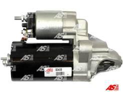Стартер АУДИ VW CS 1074