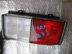 Задний фонарь. Nissan Vanette, SK22MN, SK22VN, SK82MN, SK82VN F8, R2, RF