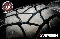 Kapsen HS203, 315/80R22.5 20pr KAPSEN HS203