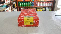 Вкладыш коренной компл. Taiho M047A STD (7шт/упак) 1G-FE -98