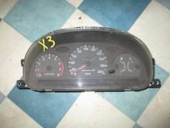 Спидометр Hyundai Accent I X3 1995 МКПП